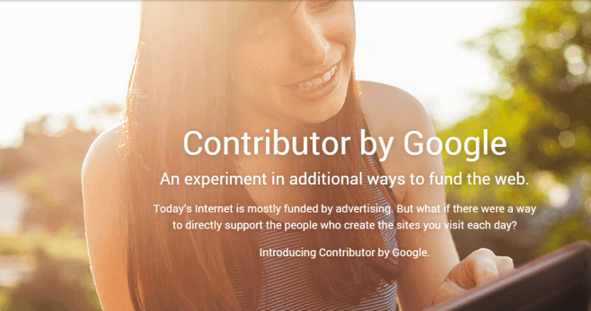 2014-11-24 10-42-30 Contributor by Google - Google Chrome