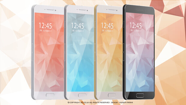 Introducing-Samsung-Galaxy-S6