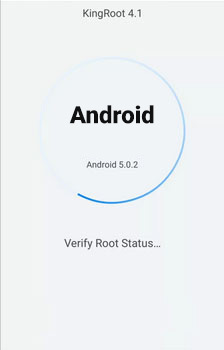 Root Samsung Galaxy Grand Prime