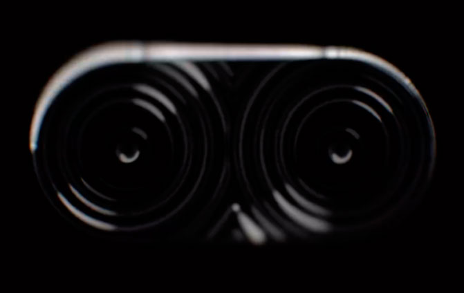 Asus-teases-dual-rear-cameras-for-its-ZenFone-1-671x424