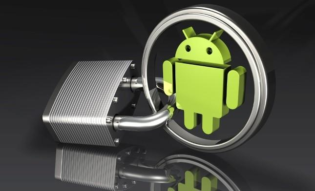 650_1000_lock_android_logo