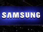 samsung_charge