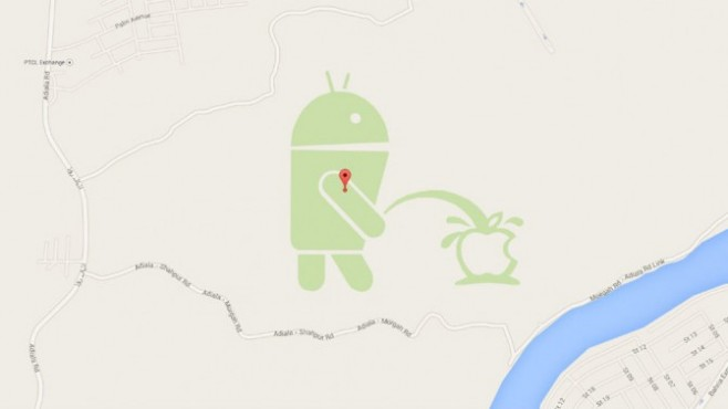 Android-peeing-671x377
