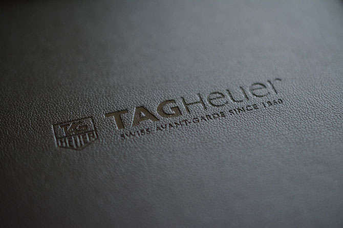 tag-heuer-android-wear-2