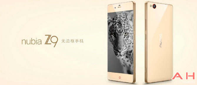 ZTE-Nubia-Z9-is-now-official-(1)