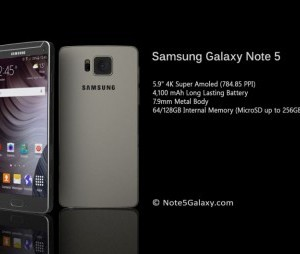 samsung-galaxy-note-5-concept-renders-2-480x254