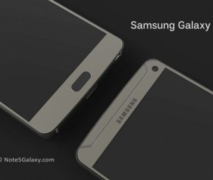 samsung-galaxy-note-5-concept-renders-3-480x254