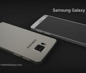 samsung-galaxy-note-5-concept-renders-4-480x254