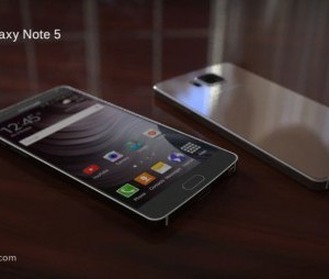 samsung-galaxy-note-5-concept-renders-480x254