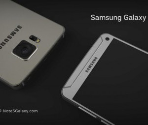 samsung-galaxy-note-5-concept-renders-5-480x254