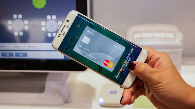 samsung-pay-02