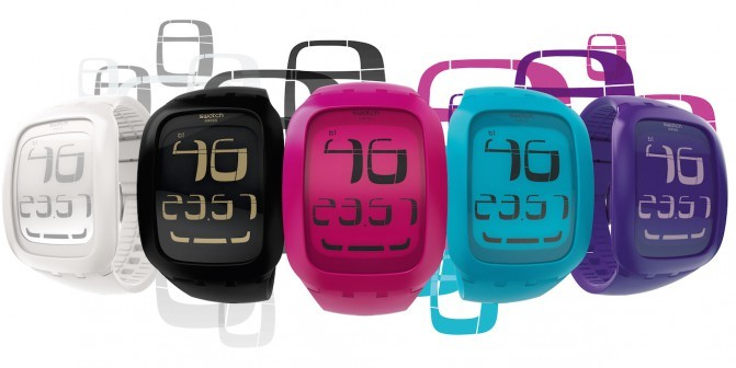 swatch-touch-671x336