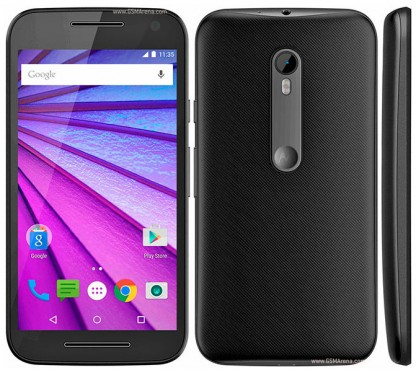 2015-07-27-16-04-15-Motorola-Moto-G-(3rd-gen)-pictures,-official-photos---Google-Chrome