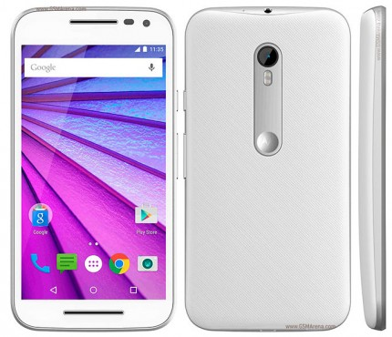 2015-07-27-16-04-24-Motorola-Moto-G-(3rd-gen)-pictures,-official-photos---Google-Chrome