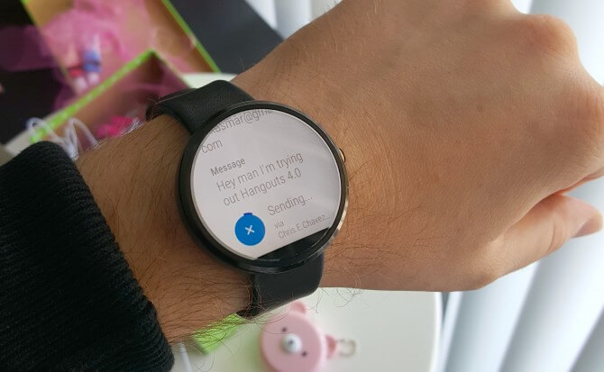 Hangouts-4.0-Android-Wear