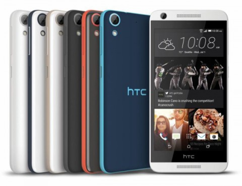 new-htc-desire-quartet-480x370