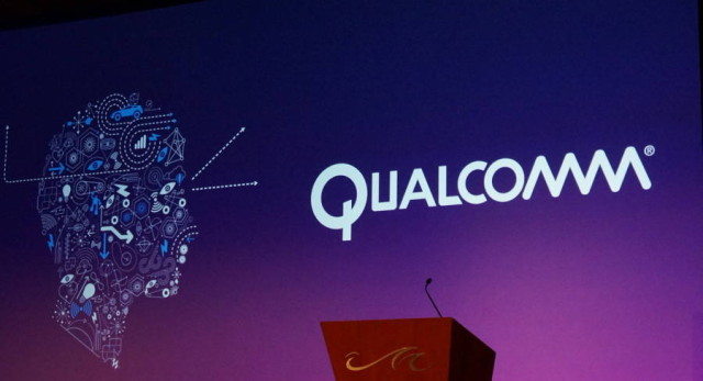 Qualcomm представили процессор для Android Wear