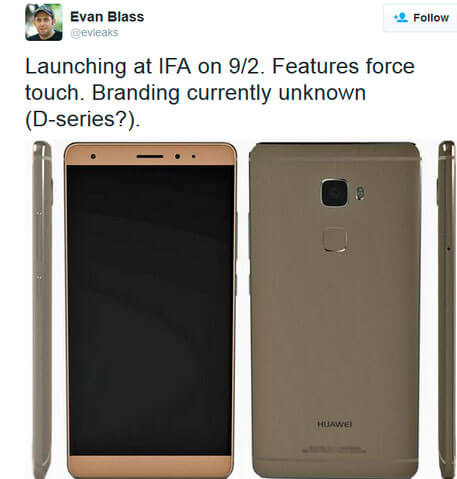 2015-08-10-20-28-21-Large-screened-Huawei-model-expected-at-IFA-on-September-2nd----Google-Chrome