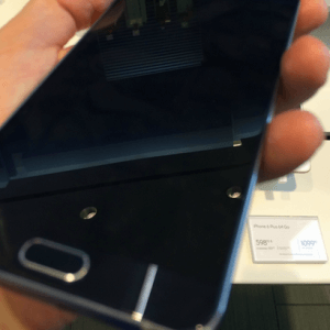 2015-08-10 20-37-00 Latest images of the Samsung Galaxy S6 edge+ and Samsung Galaxy Note 5 appear - Google Chrome