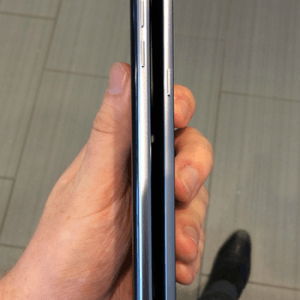 2015-08-10 20-38-10 Latest images of the Samsung Galaxy S6 edge+ and Samsung Galaxy Note 5 appear - Google Chrome