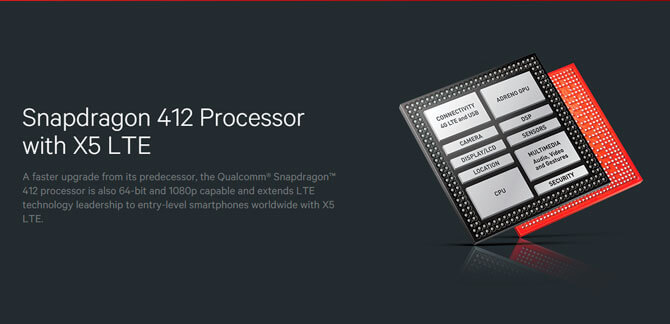 2015-08-11-11-01-45-Snapdragon-412-Processor-Specs-and-Details---Qualcomm---Google-Chrome