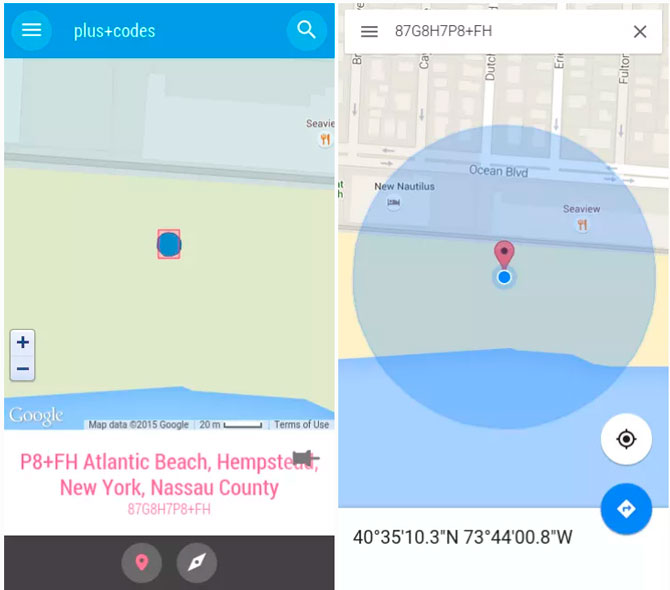 2015-08-14-08-52-09-Google-announces-Plus-Codes-for-Google-Maps-for-more-pinpoint-accuracy---Ausdroid---Google-Chrome