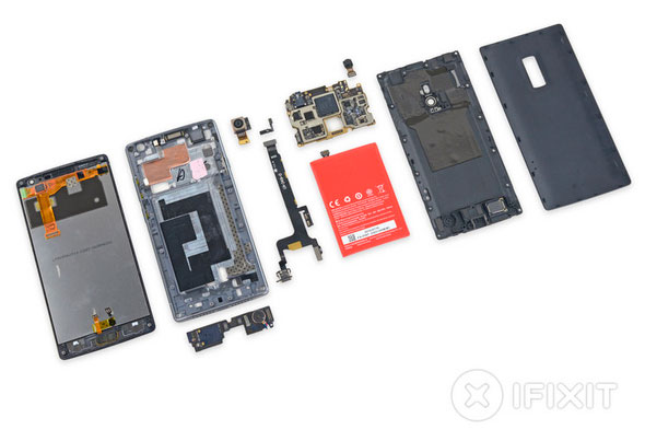 2015-08-17-21-19-07-OnePlus-2-Teardown---iFixit---Google-Chrome