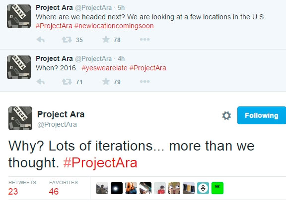 2015-08-18-10-59-07-Google's-Project-Ara-not-launching-before-2016---Google-Chrome