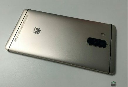 2015-08-19-09-48-47-Real-life-photos-of-Huawei-Mate-S-show-a-hump-on-its-back-that-we-hadn't-seen-before---Google-Chrome