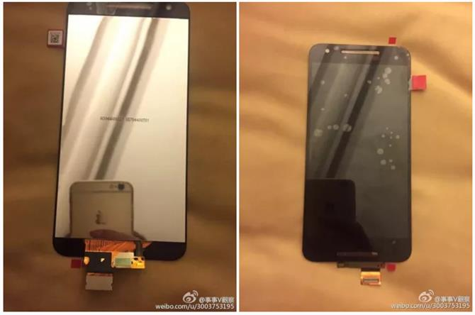 2015-08-31 20-50-23 Rumour  Possible LG Nexus 5 2015 front panel shown off - Ausdroid - Google Chrome (androidp1.ru)
