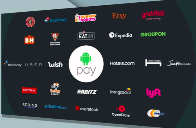android-pay-partners-840x548