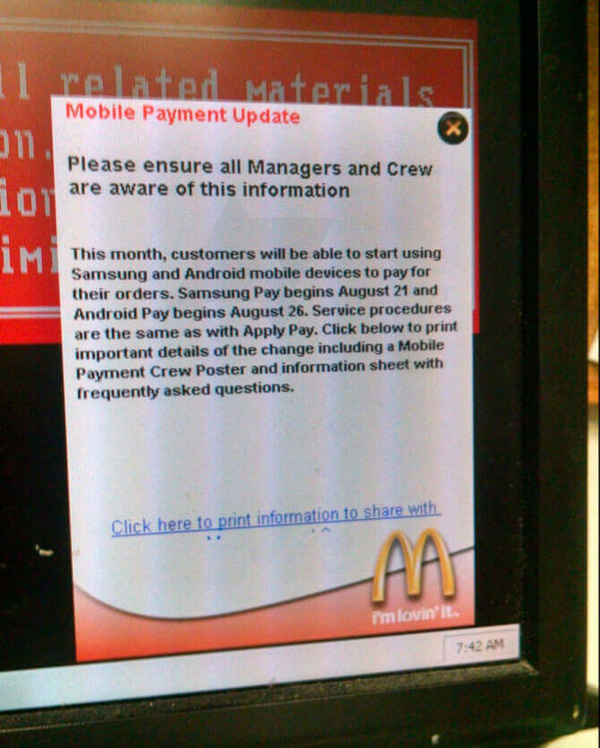 android-pay-release-mcdonalds1-840x1047