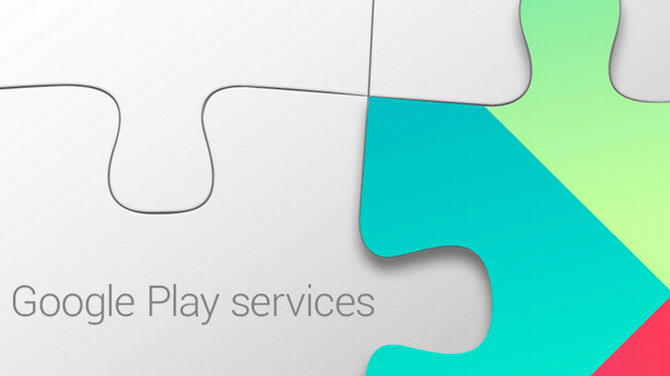 google_play_services