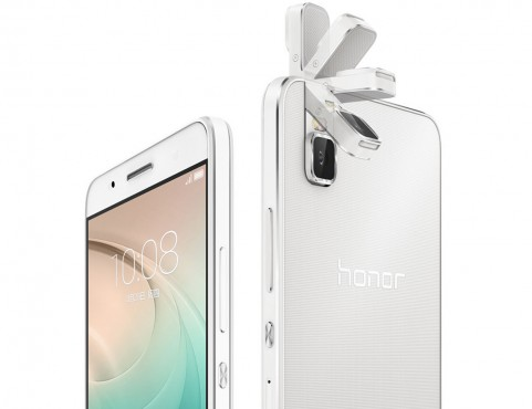 honor-7i-official