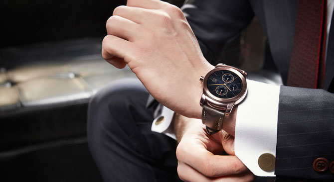 lg-g-watch-urbane-high-5