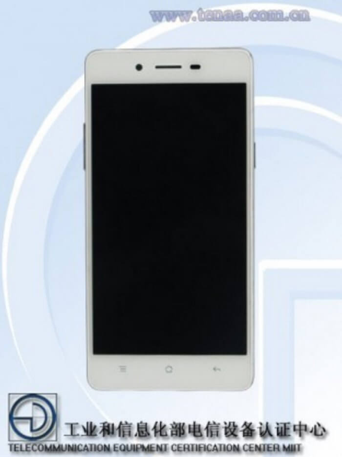 oppo-a51kc-is-certified-by-tenaa_