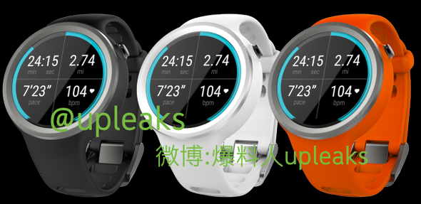 2015-09-02 07-36-21 upleaks в Твиттере  «moto 360(2nd gen) and moto 360 Sport. http   t.co xKtUOiOqvP» - Google Chrome