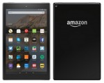 Amazon-Kindle-Fire-10-inch-AA-840x679 (androidp1.ru)
