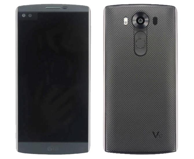 LG-V10-photos-with-increased-luminosity---V10-logo-and-asymmetrical-top-display-visible. (androidp1.ru)