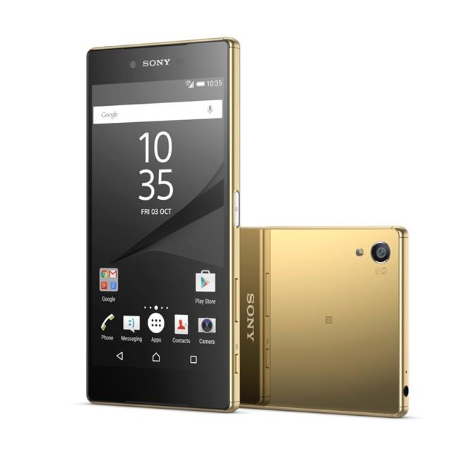 Sony-Xpera-Z5-4 (androidp1.ru)
