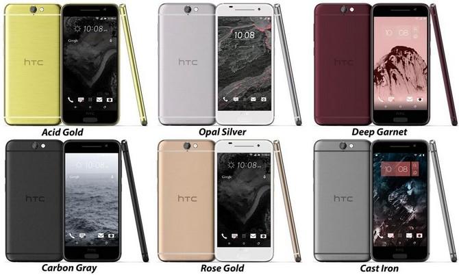 htc-one-a9-colors-leak (androidp1.ru)