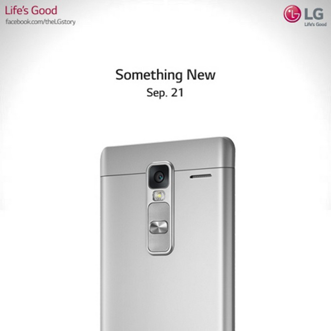 lg-class-photo-teaser (androidp1.ru)