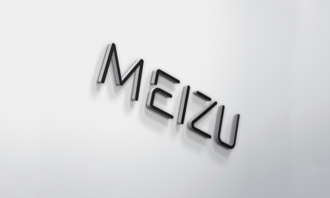 Qualcomm подали в суд на Meizu