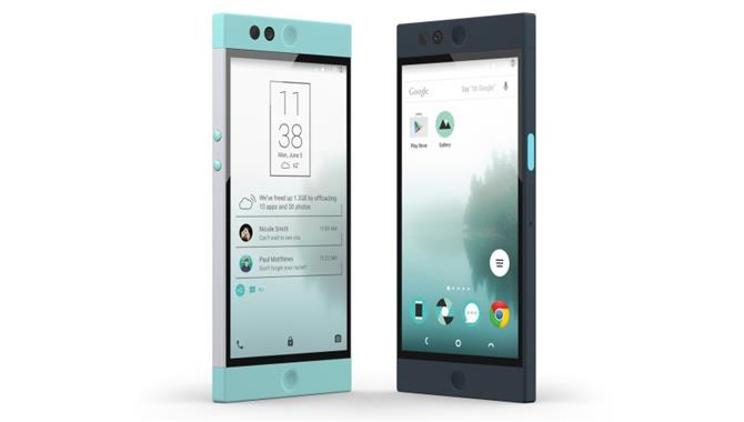 nextbit-robin-colors-840x476 (androidp1.ru)