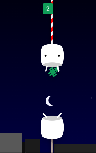 nexus2cee_android-marshmallow-easter-egg-329x520