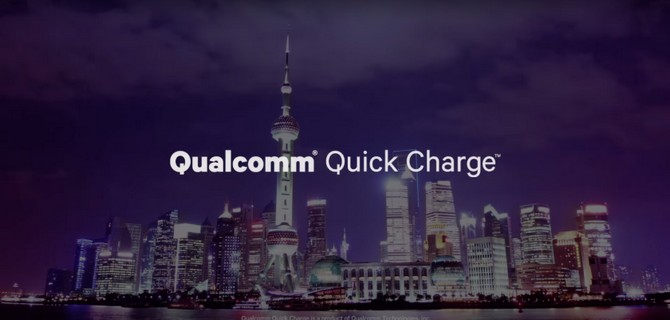 qualcomm-quick-charge-840x401 (androidp1.ru)