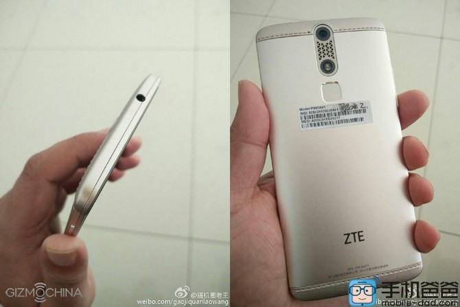 zte-axon-lux-mini-photos-leaked-02-1024x683 (androidp1.ru)