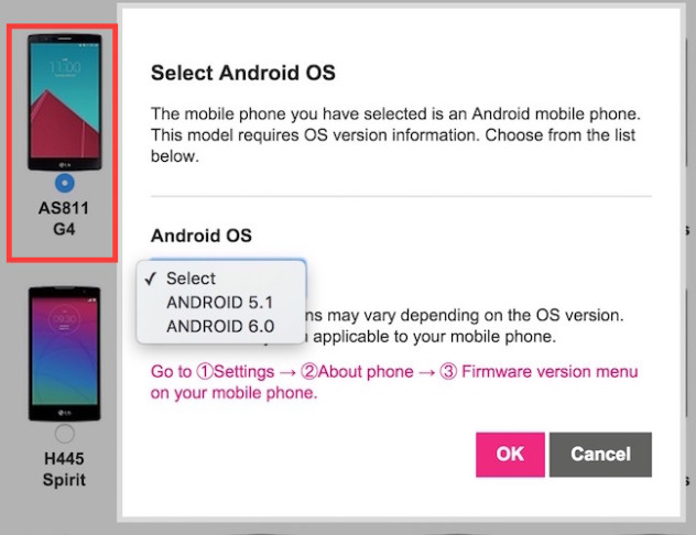 LGWorld.com-says-Android-6.0-is-coming-to-only-the-LG-G3-and-LG-G4 (1)