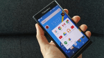 Latest-pictures-of-the-BlackBerry-Priv (3)