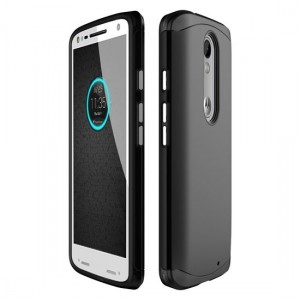 Motorola-Droid-Turbo-2-accessories (2) (androidp1.ru)